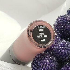 Bareminerals 3/$15 - Gen Nude Matte Liquid Lips
